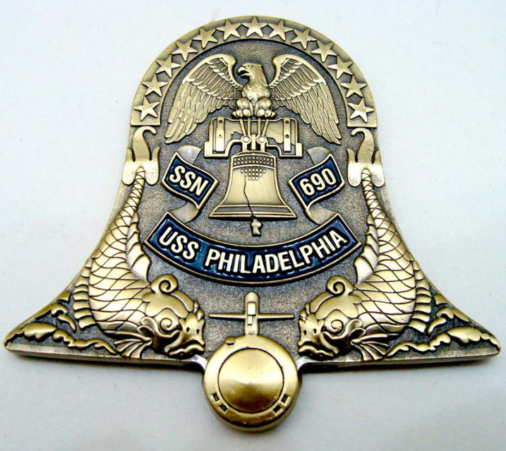 High quality soft enamel custom challenge coin
